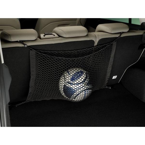 Plasa Portbagaj Auto Oe Ford B-Max 2012→ 1801162