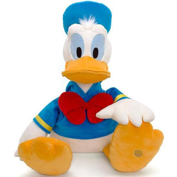 Disney Jucarie Plush Donald 35CM 33505535