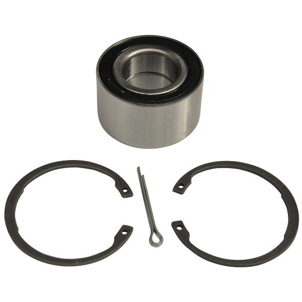 Kit Rulment Roata Ngh Opel Combo 2001-2011 01.02.030