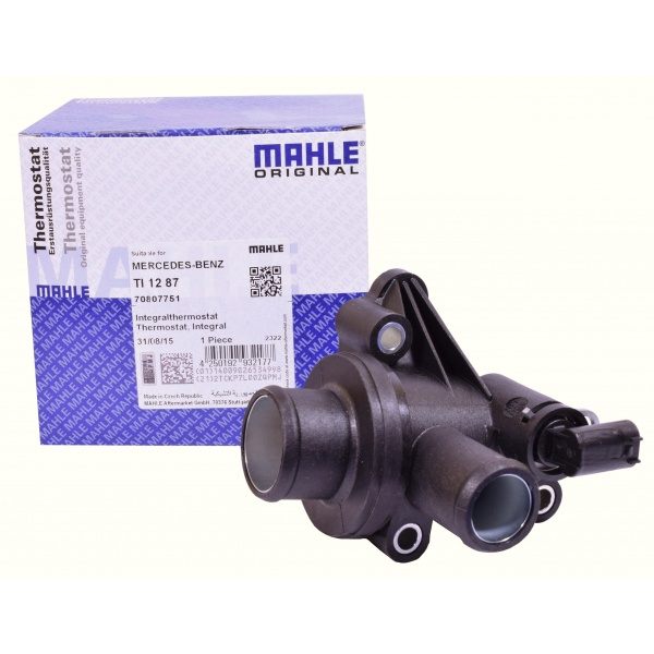Termostat Mahle Mercedes-Benz A-Class W168 1997-2004 TI 12 87
