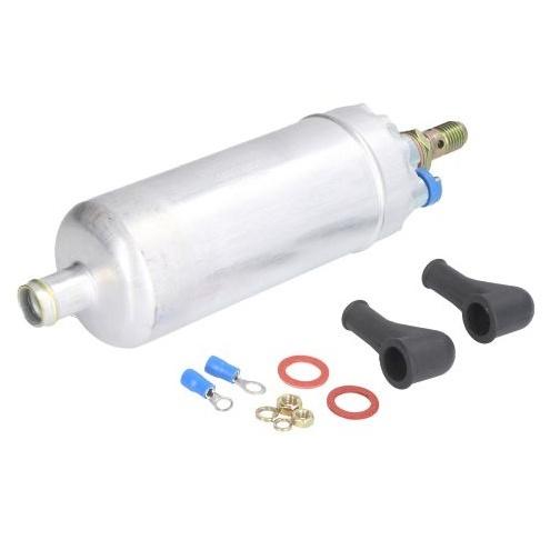 Pompa Combustibil Engitech ENT100037