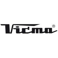 Vicma