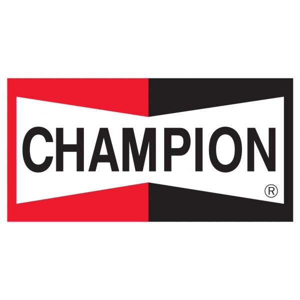 Oil Filter Champion COF100561E