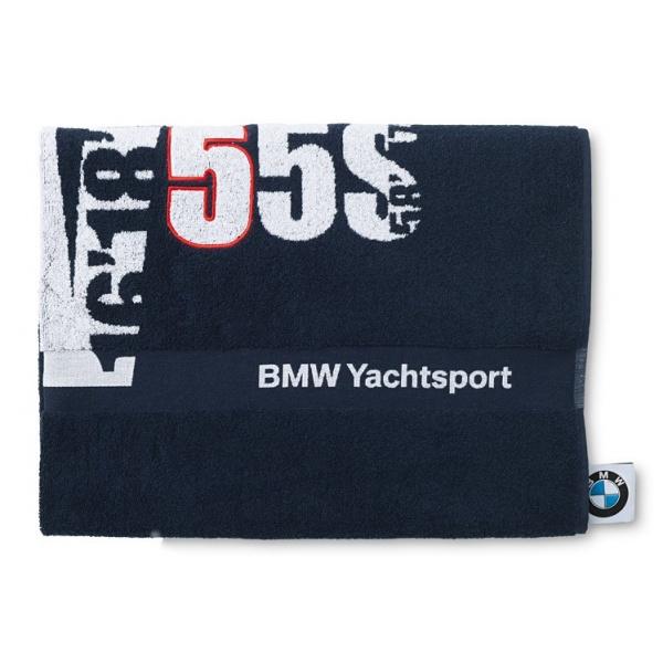 Prosop Oe Bmw Yachtsport 80232318358