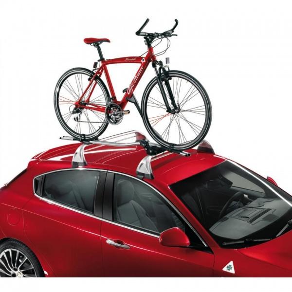 Suport Bicicleta Oe Alfa Romeo Giulietta 2010→ 71805771