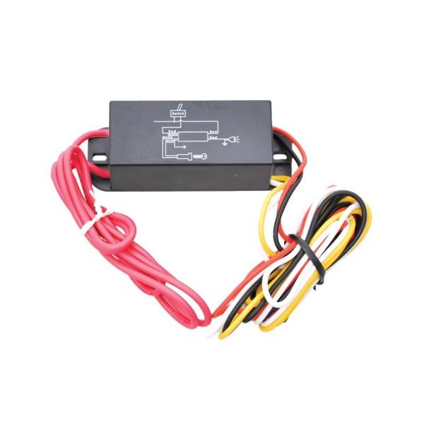 Modul Semnalizare Automax UNI-A1100 026202