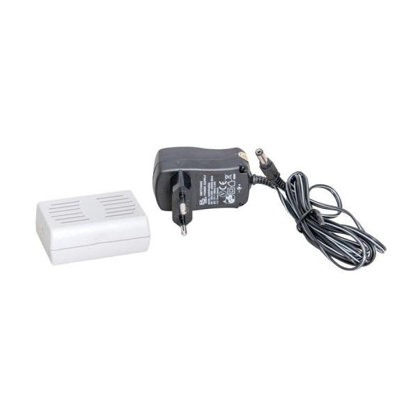 Dispozitiv Cu Ultrasunete Pentru Alungat Animale Rozatoare Automax 10064