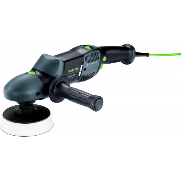 Festool Masina Polish Rotary Polisher Rap 150-21 FE 230V 202765