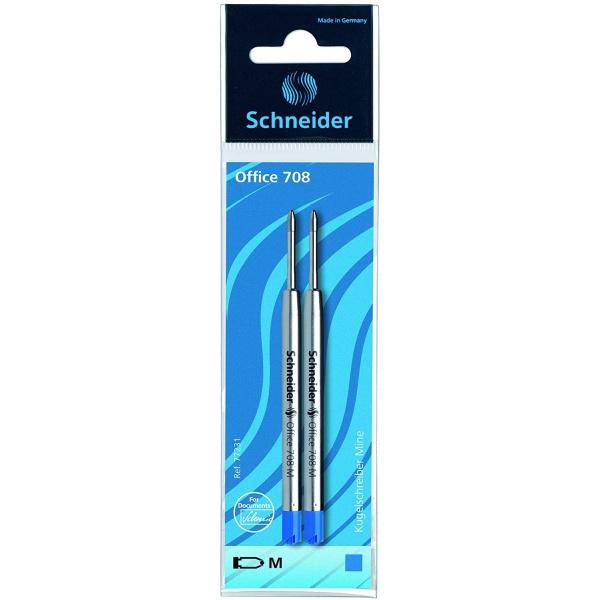 Schneider Set Mine 708M Pachet 2 Bucati 045646
