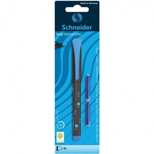 Schneider Pachet Roller Easy Cu Doua Rezerve 315643