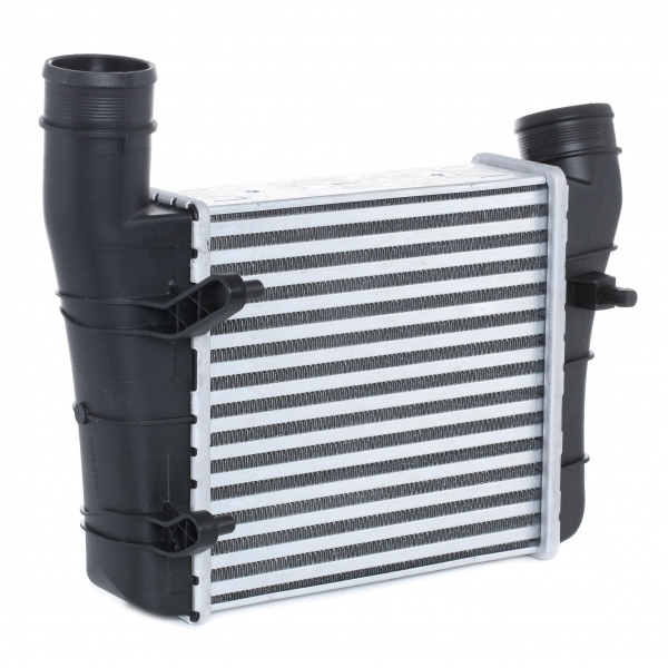Radiator Intercooler Am Audi A4 B6 2000-2004 8E0145805F