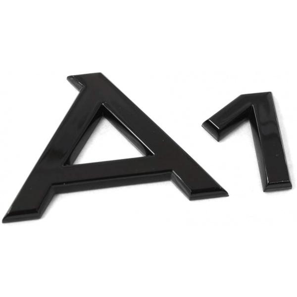 Emblema A1 Oe Audi A1 8X 2010-2018 82A071803