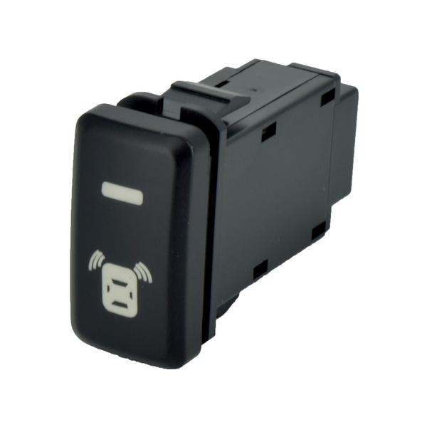 Buton Auto Senzori Parcare TL-01