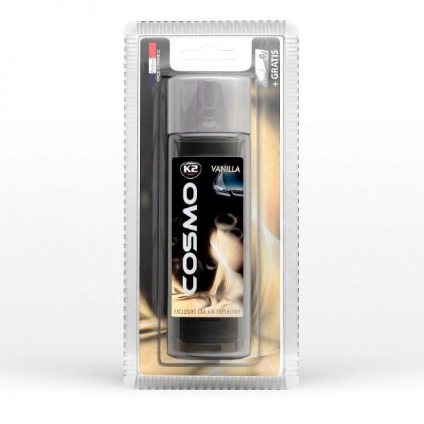 K2 Odorizant Parfum Cosmo Vanilla 50ML V207