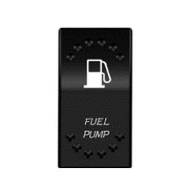 Intrerupator Rezervor Combustibil Fuel Pump J08