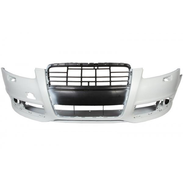 Bara Fata Am Audi A6 C6 2008-2011 4F0807105AAGRU