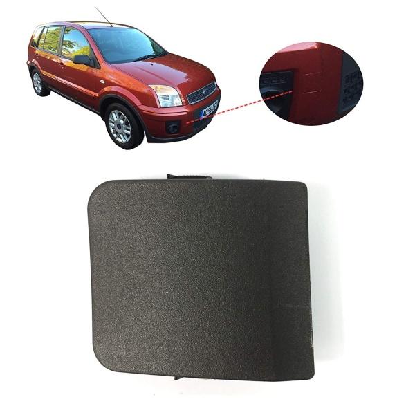 Capac Carlig Remorcare Bara Fata Am Ford Fusion 2005-2012 1388478