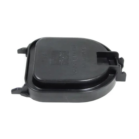 Capac Far Faza Scurta Oe Bmw Seria 3 E90 2004-2011 63117159564