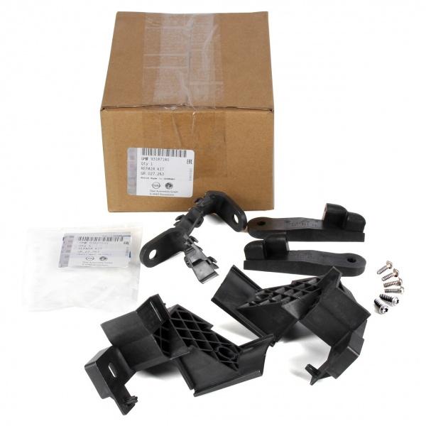 Kit Reparatie Far Dreapta / Stanga Oe Opel Zafira B 2005-2014 1218932 / 93187180
