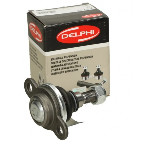 Pivot Delphi Ford Galaxy 1 1995-2006 TC757