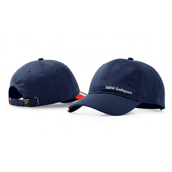 Sapca Oe Bmw Golfsport 80162446378
