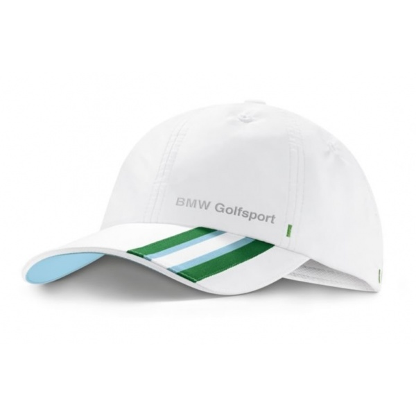 Sapca Oe Bmw Golfsport 80162285752