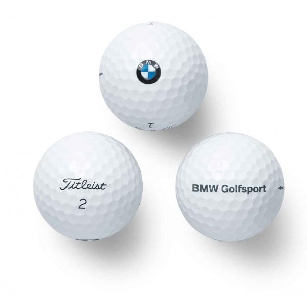 Set Mingi Oe Bmw Golfsport 80232284799