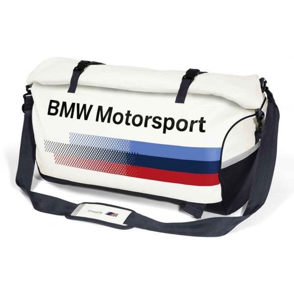 Geanta Oe Bmw Motorsport 80222446464