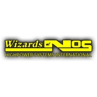 Wizards Nos