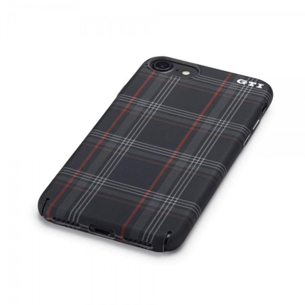 Husa Telefon Iphone 7  Oe Volkswagen GTI 5KA051708