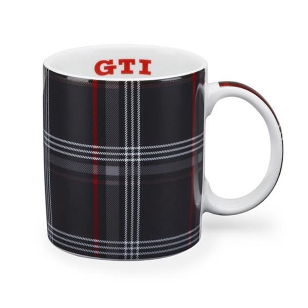 Cana Cafea Oe Volkswagen GTI 5KA069601
