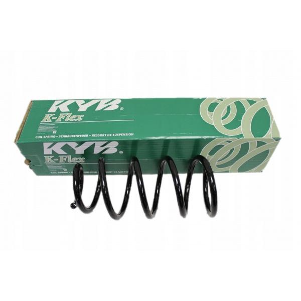 Arc Spate Kyb Volkswagen Beetle 2011→ RA6076
