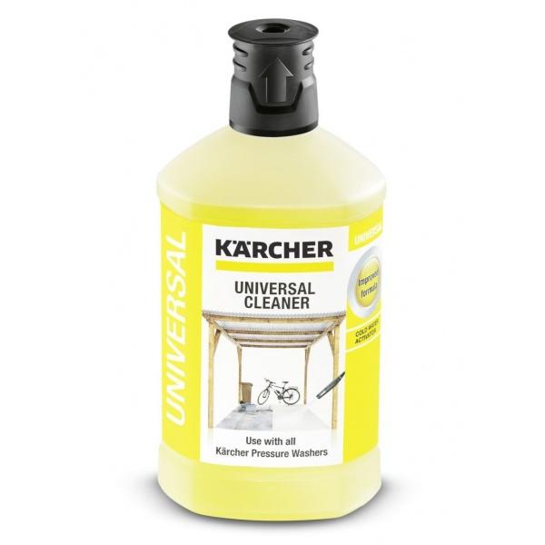 Karcher Detergent Universal RM 626 1L 62957530