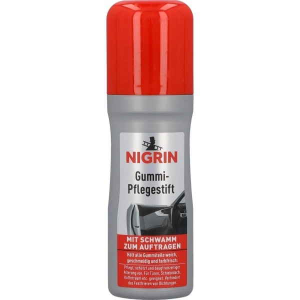 Nigrin Cheder Protect 75ML 74653