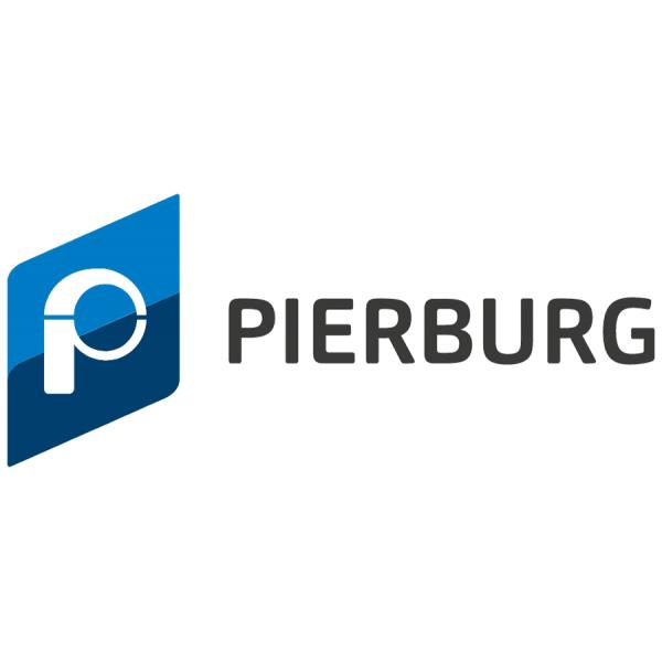 Valve Oe Pierburg 706117010