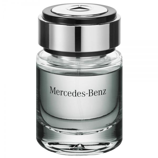 Parfum Barbati Oe Mercedes-Benz 40ML B66958372