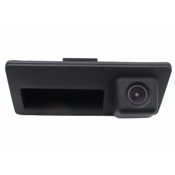 Camera Marsarier Dedicata Volkswagen Golf Plus 2009-2014 01578
