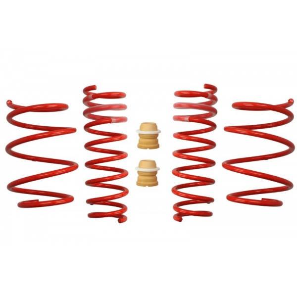 Set Arcuri Suspensie Sport Eibach Bmw Seria 5 E60 2003-2010 E20-20-011-01-22