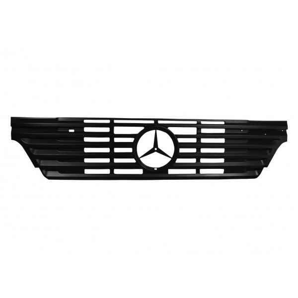 Grila Radiator Am Mercedes-Benz Actros MP1 Mega 1996-2002 9417511218