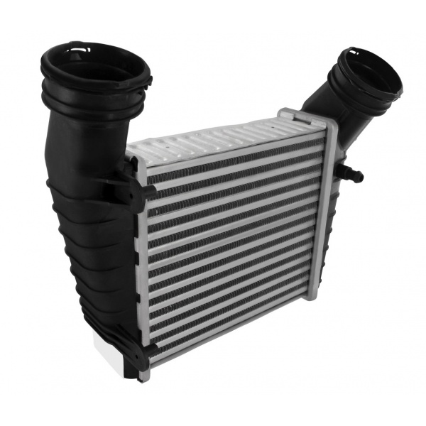Radiator Intercooler Am Vag Skoda Superb 1 2001-2008 3B0145805D