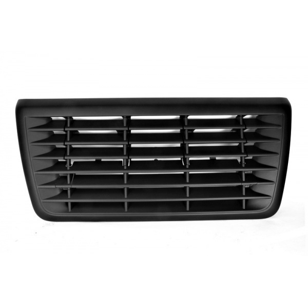 Grila Radiator Am Daf XF 95 1997-2006 1312789
