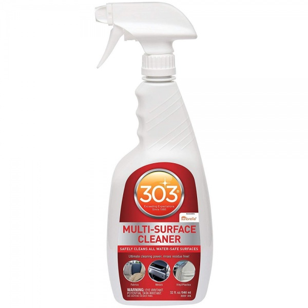 Solutie Curatare 303 Multisurface Cleaner 950ML 303-30207