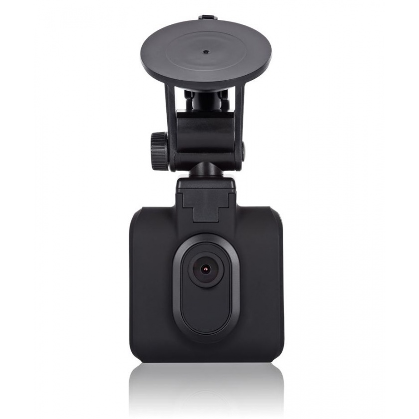 "Camera Video Auto Dash Cam Full HD 2.0"" Ring RDC10"
