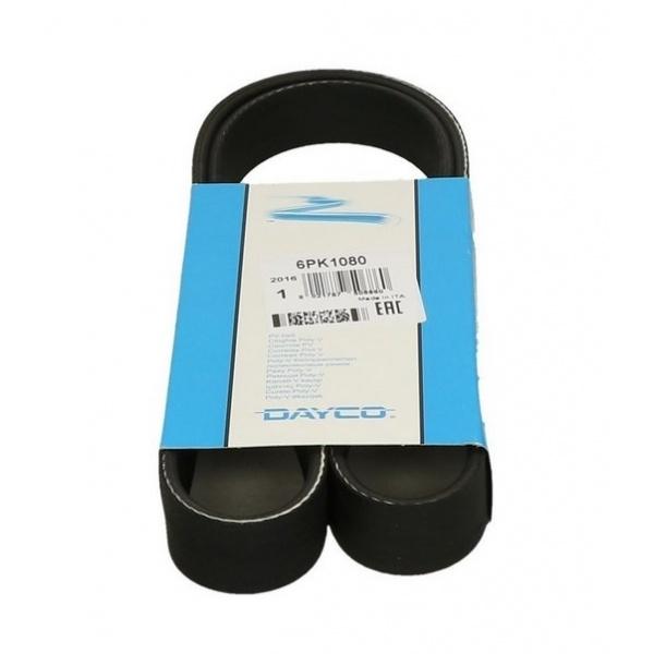 Curea Transmisie Dayco 6PK1080