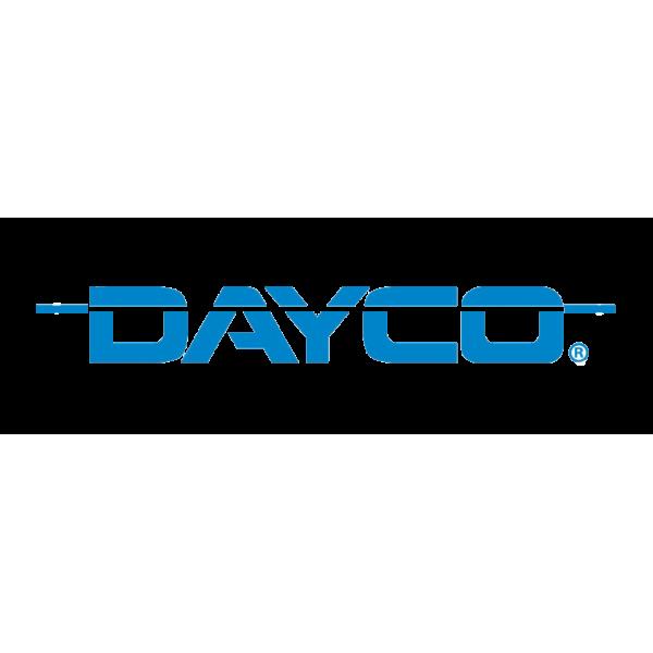 Belt Tensioner/pulley Oe Dayco APV2466