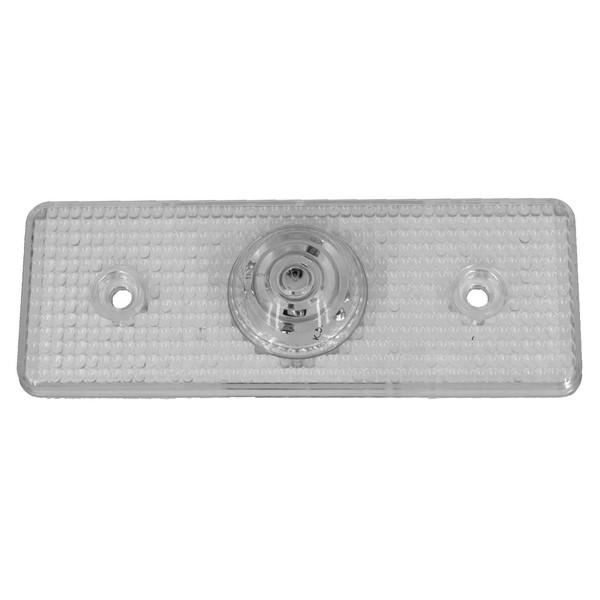 Lampa Laterala Led 1 Smd 12V Alb L1015136