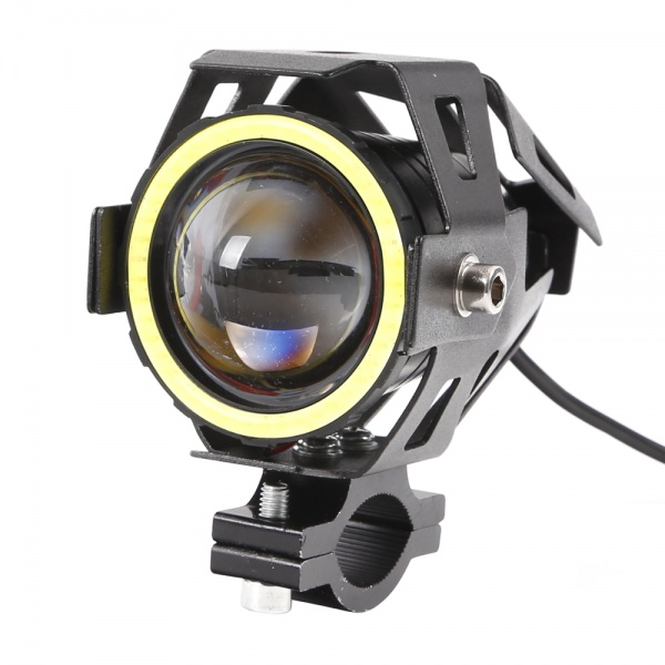 Proiector Led Angel Eyes U7
