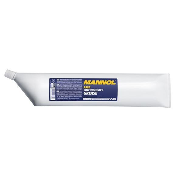 Mannol Vaselina Semi-Lichida LI-EP 00/000 900G 9985
