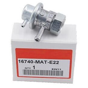 Regulator Presiune Oe Honda 16740MATE22