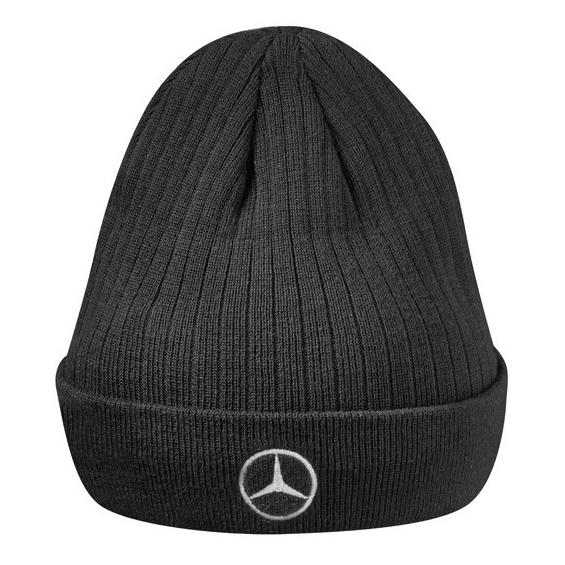 Caciula Oe Mercedes-Benz Actros Negru B67871437